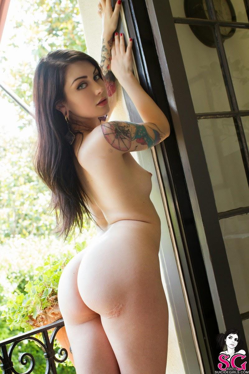 Latina sex photos