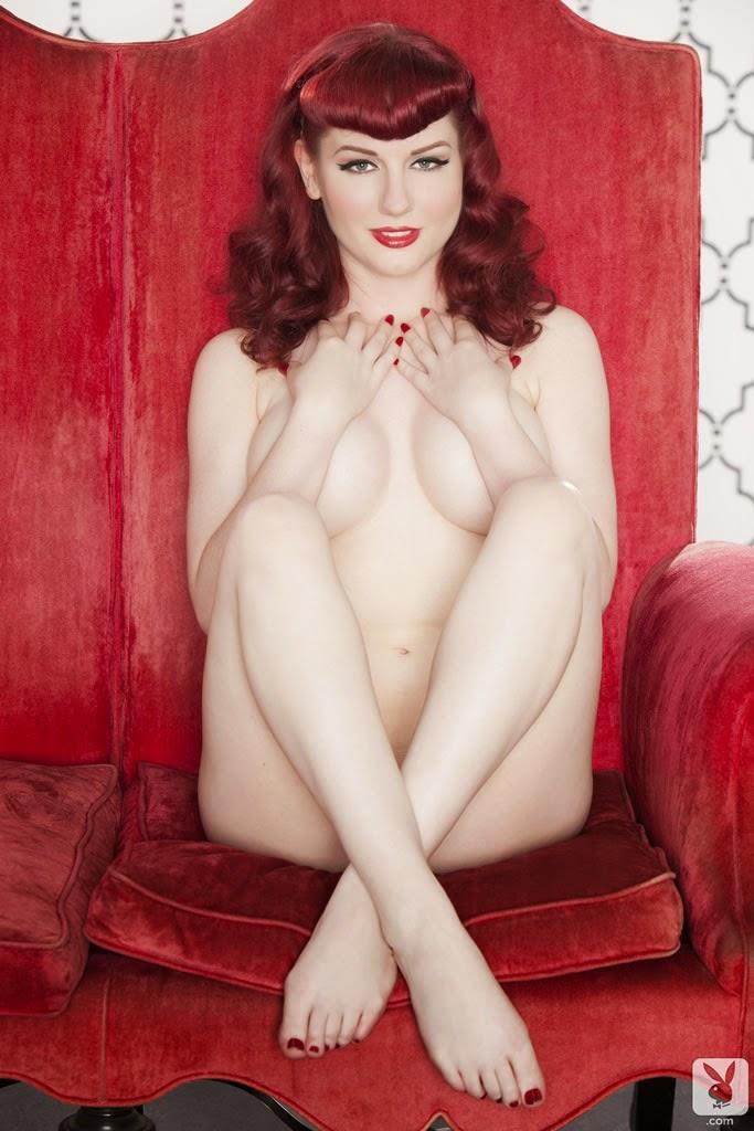 Angela Ryan Porn 6